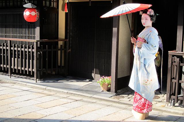 京都しるく